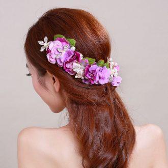 586123b40fb54567bda0b7bfdbdd8625--golden-leaves-bridal-hair-combs