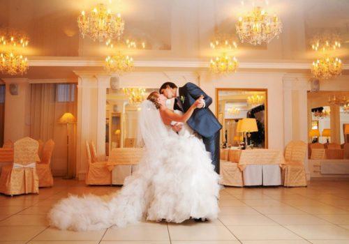 Melodii-de-dragoste-pentru-nunta-2-1030x704