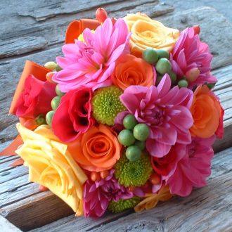 summer-wedding-flower-ideas